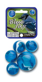 Blue Jay Game Net 4-pack