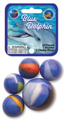 Blue Dolphin Game Net 4-pack