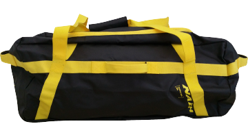 Duffle Bag (80L) - M picture