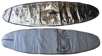 """Surfboard Bag 12'0"""" picture"""