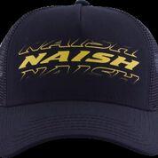 Trucker Hat picture