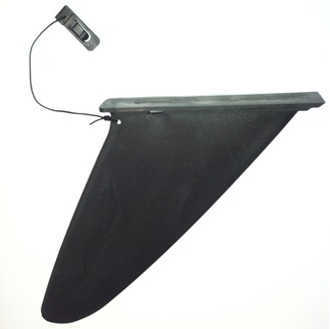 SUP fin 10.0'' Air Series picture