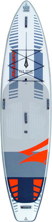 """Glide Inflatable 12'6"""" X32 Fusion picture"""