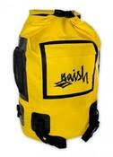 Naish SUP Dry Bag