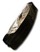 2011 Triple Boardbag 280