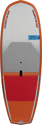 2020 Hover SUP 140 picture