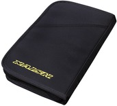 2013 Travel Organizer