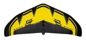 Front Wing Surf L