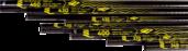 RDM 85 340