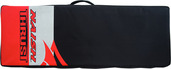 2019 Travel Bag 100 cm