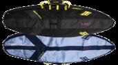 "Surfboard Bag 6'0"" (183 cm)"