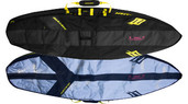 "SUP Travel Boardbag 12'6"" X31"