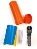 Inflatable Repair Kit