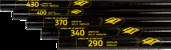 2016 Sport RDM Mast 290