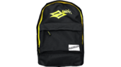 Sport Back Pack