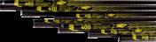 RDM 85 400