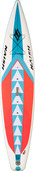 "2019 One Alana Inflatable 12'6"" LT"
