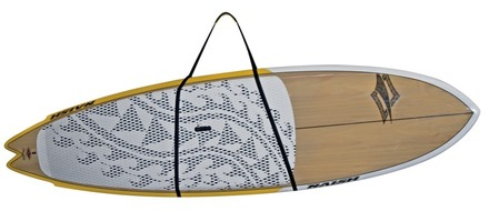 SUP Board Caddy picture