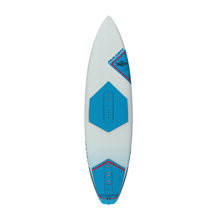 """2018 Global 5'8"""" picture"""