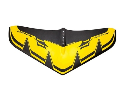 Front Wing WS 1 picture