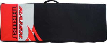 2019 Travel Bag 100 cm picture