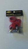 Apex Binding Screw & Washer Set (4)