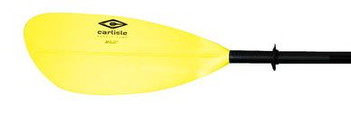 Magic 220cm - Yellow