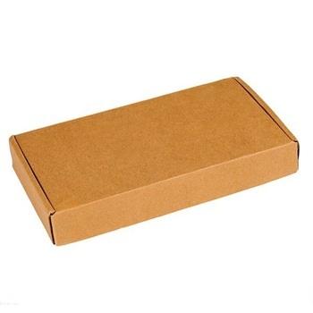 RealShield™ Bulk Pack (50) picture