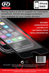 Air Armor�� Screen Protector for iPhone 6/s additional picture 2