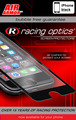 Air Armor�� Screen Protector for iPhone 6/s
