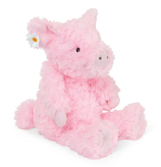 Pinkimals Posy the Pig
