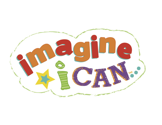 Imagine I Can