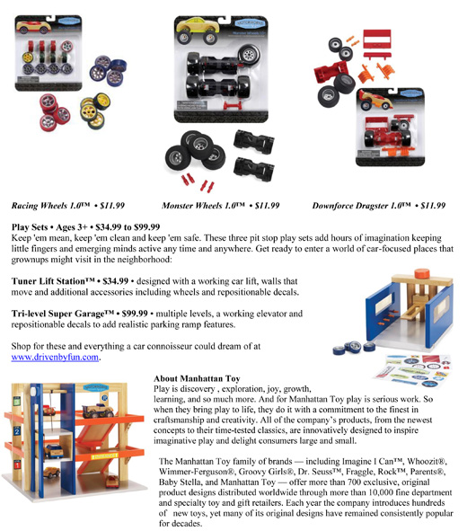 Motorworks Press Release Pg 3