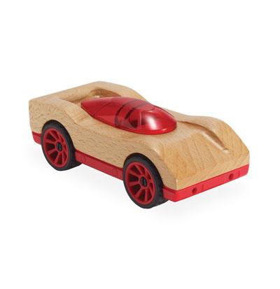 GT Road Racer