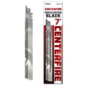 7 in. CenterFire Knife Blade