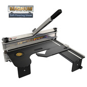 "30"" Magnum Soft Flooring Shear"