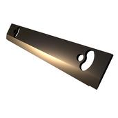 Bullet Cutter Replacement Blade