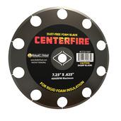 7.25 in. CenterFire Circular Blade