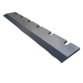 Replacement Paladin Hardwood Blade