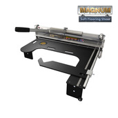 "40"" Magnum Soft Flooring Shear"
