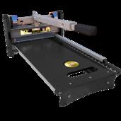 """MAGNUM EDGE 13"""" Flooring Cutter"""