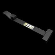 Heavy Duty Flooring Pull Bar