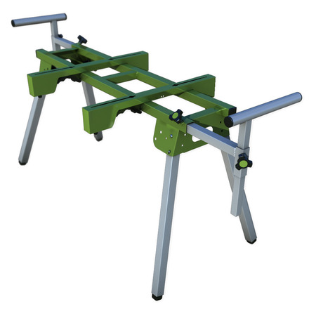 Universal Shear Stand picture