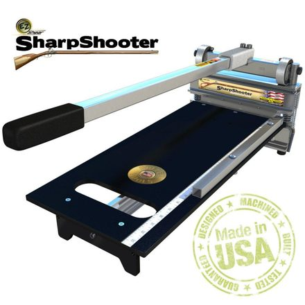 SharpShooter 009 picture