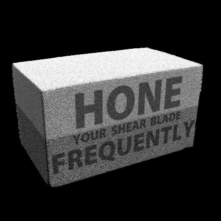 Hone Stone picture