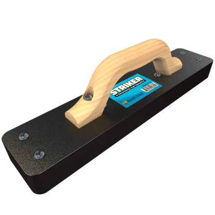 Striker XXL Hammer-Free Tapping Block picture