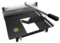 """26"""" Magnum Soft Flooring Shear additional picture 1"""
