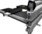 """26"""" Magnum Soft Flooring Shear additional picture 2"""