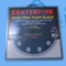 CenterFire 8.25 in. Circular Foam Blade additional picture 1