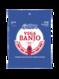 Vega Banjo Medium Gauge
